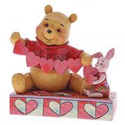 Disney - Handmade Valentines