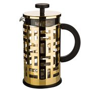 Bodum - Eileen French Press Coffee Maker Gold 1L