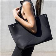 Prene Bags - X Bag Black