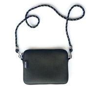Prene Bags - Pixie Crossbody Bag Khaki