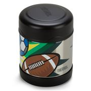 Thermos - Funtainer Multisports Food Jar