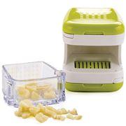 RSVP - Garlic Cube Mince/Slice