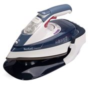Tefal - Freemove Cordless Steam Iron FV9951