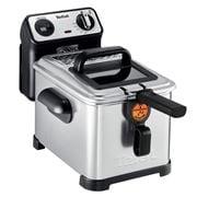 Tefal - Filtra Pro Premium Deep Fryer 4L FR5181