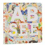 Book - A B See