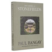 Book - Garden At Stonefields
