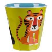 Crocodile Creek - Jungle Jamboree Cup