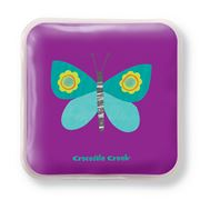 Crocodile Creek - Butterfly Ice Pack Set 2pce