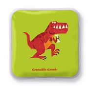 Crocodile Creek - T-Rex Ice Pack Set 2pce