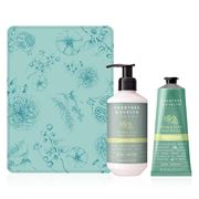 Crabtree & Evelyn - Pear & Pink Magnolia Nurture Your Skin
