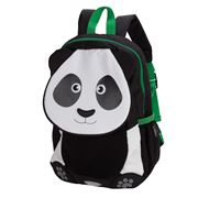 Samsonite - Sammies Dreams Backpack Panda Black