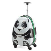 Samsonite - Sammies Dreams Panda Spinner Case Black