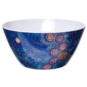 Alperstein - Alma Granites Salad Bowl