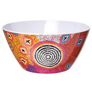 Alperstein - Ruth Stewart Salad Bowl