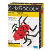 4M - Kidz Robotix Spider Robot