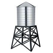 Alessi - Water Tower Black