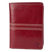 The Game - The Tourist Cherry Travel Wallet