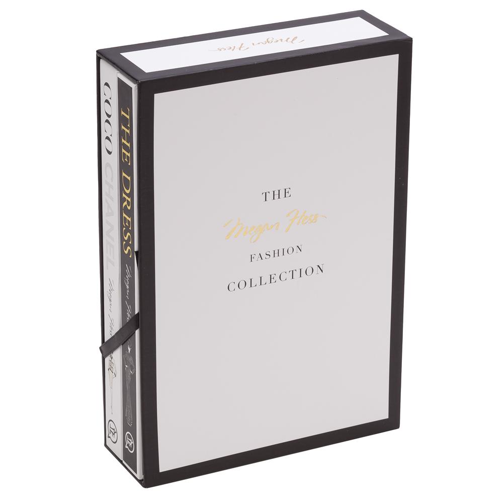 0dda607e33e7 Book - The Megan Hess Fashion Collection   Peter's of Kensington