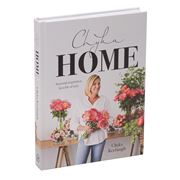 Book - Chyka Home: Seasonal Inspiration