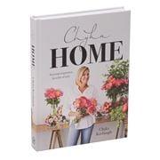 Book - Chyka Home: Seasonal Inspiration