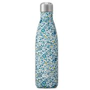 S'well - Katie & Millie Insulated Drink Bottle 500ml