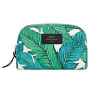 Wouf - Big Beauty Case Tropical