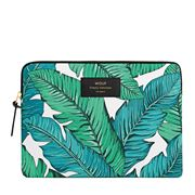 Wouf - iPad Air Sleeve Tropical