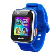 Vtech - Kidizoom Smartwatch DX 2.0 Blue