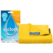 E-Cloth - Bathroom Cloth