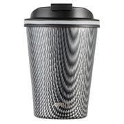 Avanti - Go Cup Carbon 280ml