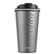 Avanti - Go Cup Carbon 410ml