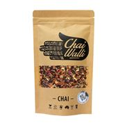 Chai Walli - 11 Spice Black Chai 100g