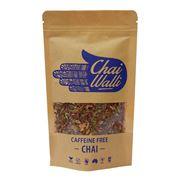 Chai Walli - 11 Spice Caffeine Free Chai 100g