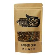 Chai Walli - Golden Chai 100g