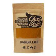 Chai Walli - Turmeric Latte 50g