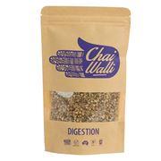 Chai Walli - Digestive Tea 100g