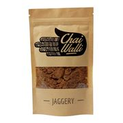 Chai Walli - Jaggery 100g