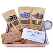 Chai Walli - Mother's Day Gift Pack