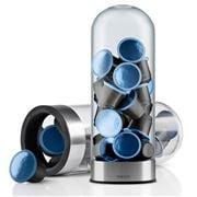 Eva Solo - Coffee Capsule Dispenser