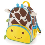 SkipHop - Zoo Backpack Giraffe