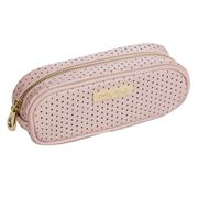 Mor - Destination Honolulu Pink Pencil Case