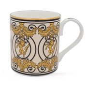 Halcyon Days - HPR Kensington Palace Gates Mug