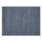 Chilewich - Honeycomb Placemat Navy