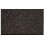 Chilewich - Heathered Blk & Tan Indoor/Outdoor Mat 91x152cm
