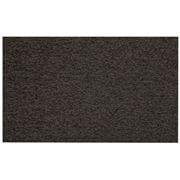 Chilewich - Heathered Black/Tan Indoor/Outdoor Mat 91x152cm