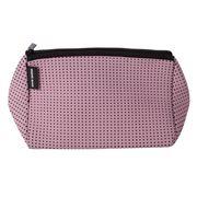 Prene Bags - Cosmetic Bag Baby Pink