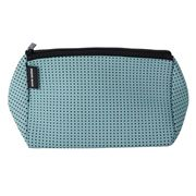 Prene Bags - Pasel Blue Cosmetic Bag