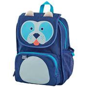 Built NY - Big Apple Buddies Dog Backpack