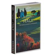 Lonely Planet - Best of Italy