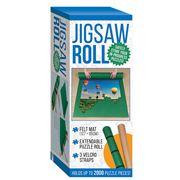 Games - Jigsaw Roll